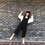 yuhan_0210