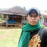 zuhadumar