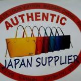 authenticjapansupplier