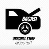 bagasi88.id