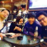 bonnita_taka
