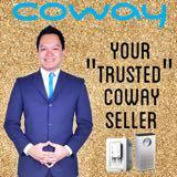 cowaykc