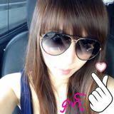 elin_wang