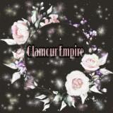 glamourempire