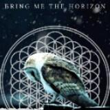 bmth004