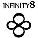 infinity-8