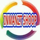 inmanzt_shoop