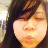 irene_ping