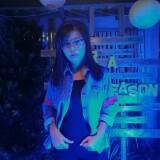 maryjane.gadia3