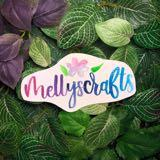 mellyscrafts