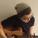 mulya_azhari