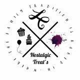 nostalgic_treats