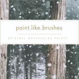 paint.like.brushes