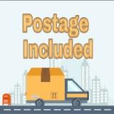postage_included