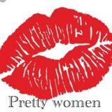 pretty_women888