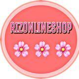 riz_onlineshop