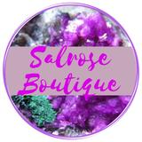 salroseboutique