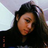 sharingtatum_