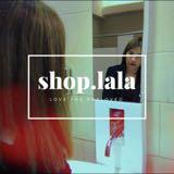 shop.lala