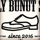 toko_bunut_family_shoes