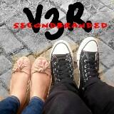 v3r.secondbranded