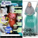 769_anggun_style_online