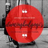 _dancingbulgogi.collection