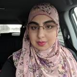 afsah_ghaffar