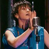 ai_chan_0701