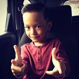 alan_taro