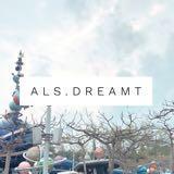 als.dreamt