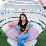 angelica_rosamiran