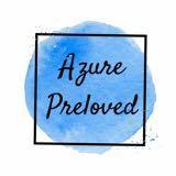 azure.preloved