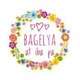 bagelya.atbp