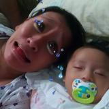 bulak_smile