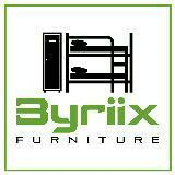 byriixfurniture