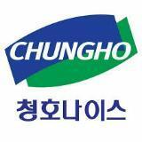 chunghoshoponline