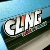 cling.sg