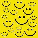 colorme.happy