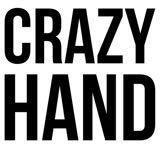 crazyhand