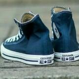 dnashoes