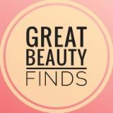 greatbeautyfinds