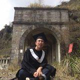 honghong_0513