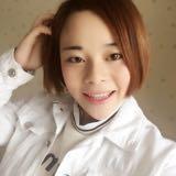 jingjing09261127