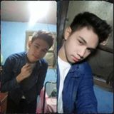 johann_kim16