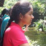 kavyadhanaraj
