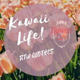 kawaiijinsei