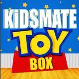 kidsmate.toybox
