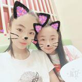 lam_6c_12