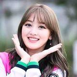 minjoonglee021